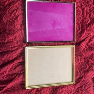 Other - Picture Frame Bundle